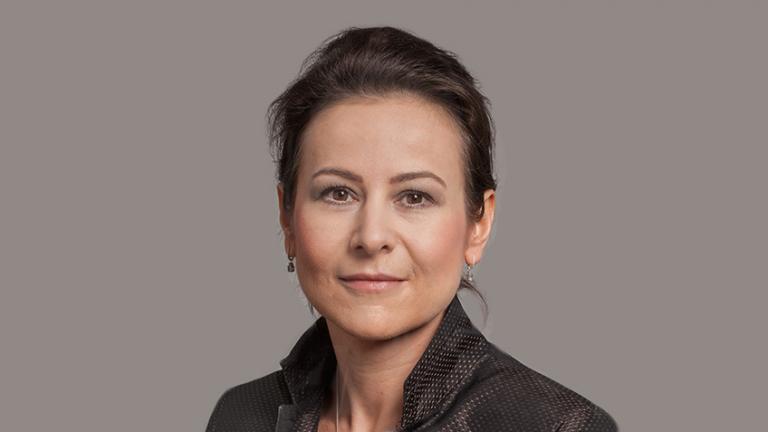 Prof. Dr. Astrid  LORENZ