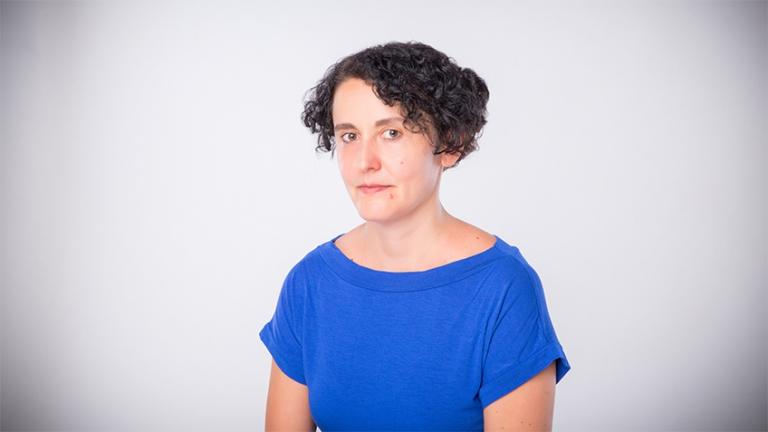 Dr. Gabriella  DOBRIN