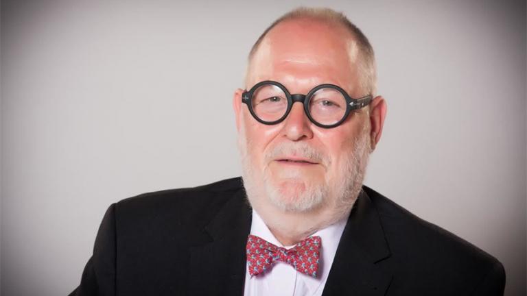 Prof. Dr. Bengt-Arne  WICKSTRÖM