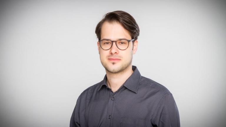 MMag. Dr. phil. Markus  ROSCHITZ