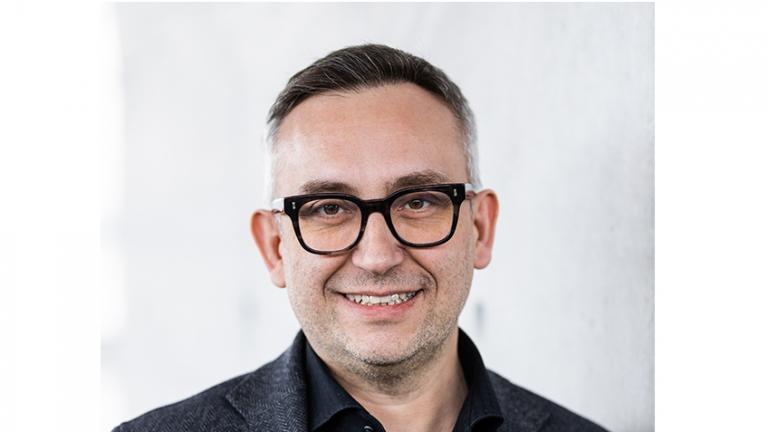 Prof. Dr. Ireneusz Pawel  KAROLEWSKI