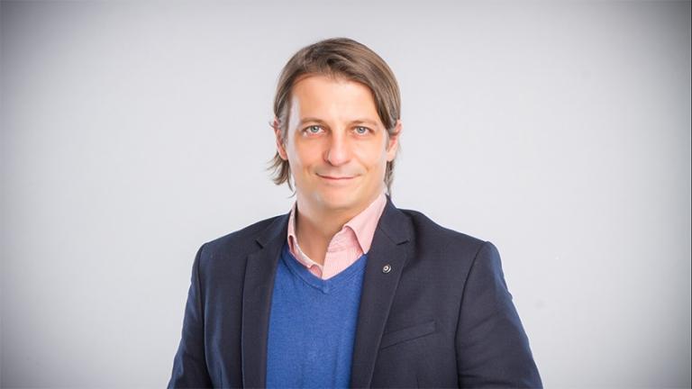 Dr. Miklós  SZIRBIK
