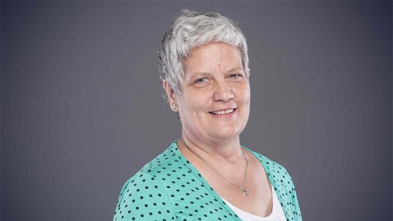 Katalin  JUHÁSZ