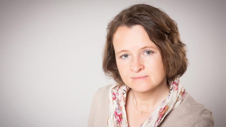 Dr. Margaretha  BOOCKMANN