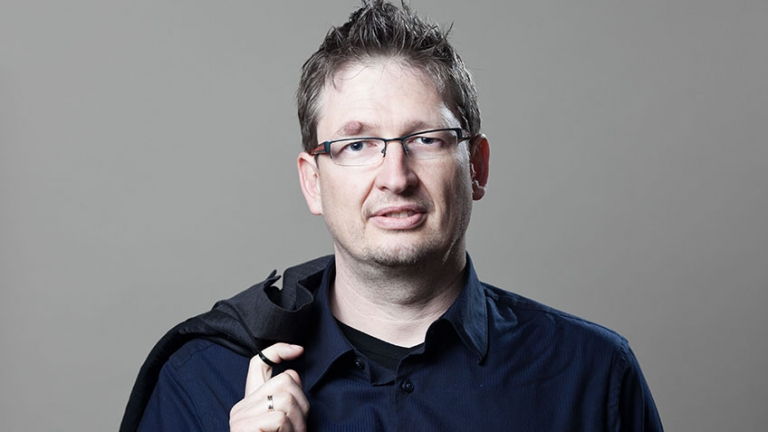 Dr. habil. Jürgen  DIERINGER