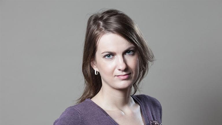 Dr. Melani  BARLAI