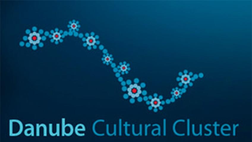 Danube Cultural Cluster