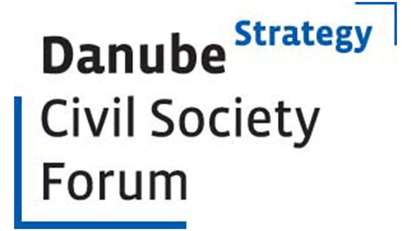 Danube Strategy Civil Society Forum