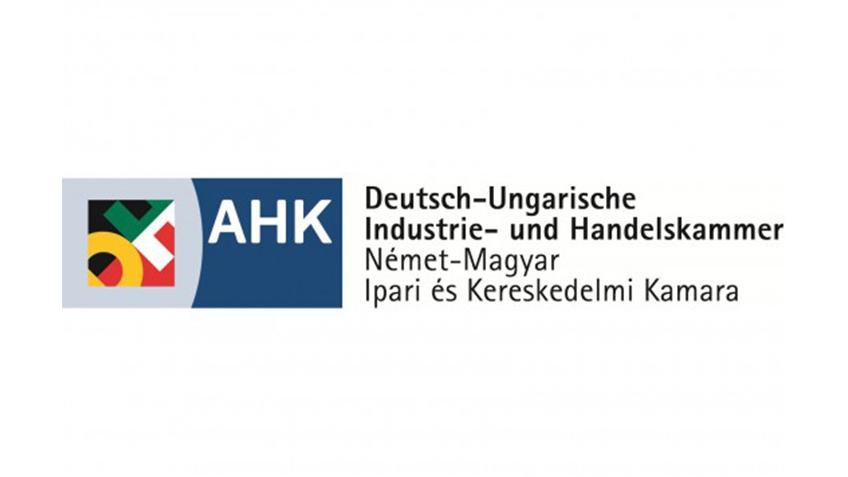 Deutsch-Ungarische Industrie- und Handelskammer