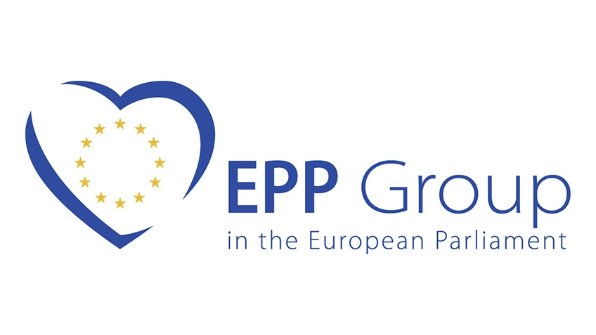 EPP Group