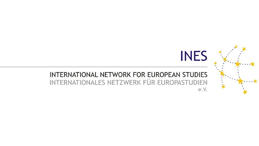 Internationales Netzwerk für Europastudien e.V.