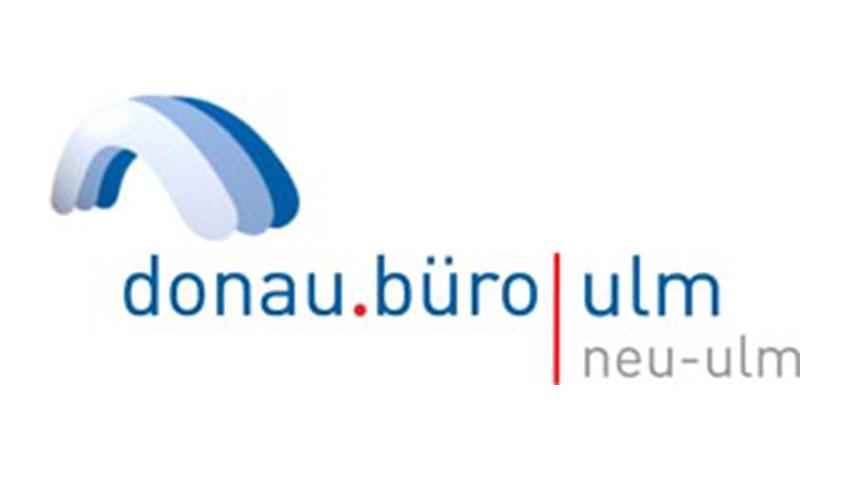 Donau Büro Ulm