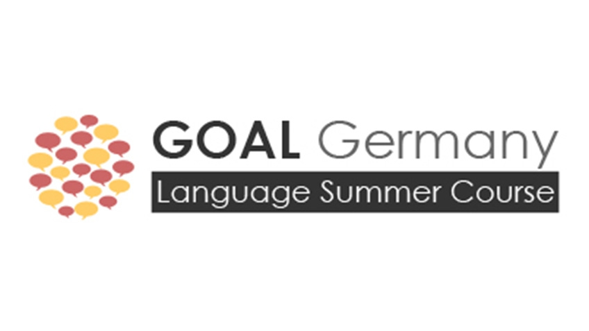 Goal Germany Language Summer Course