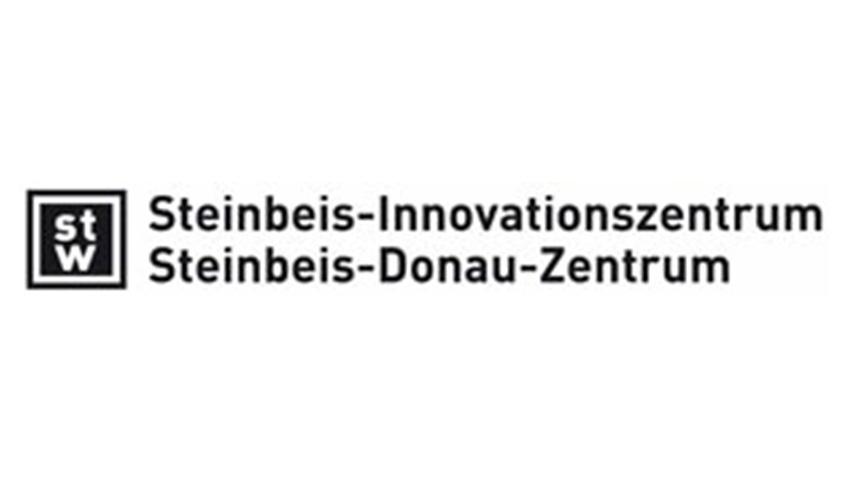 Steinbeis-Donau-Zentrum