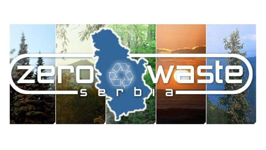 Zero Waste Serbia