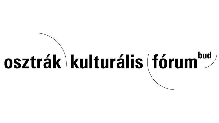 Österreichisches Kulturforum Budapest