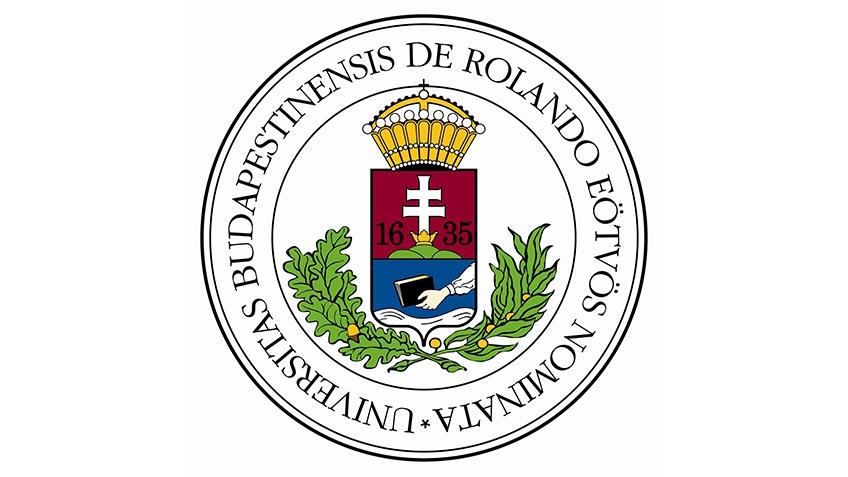 Eötvös Loránd Universität