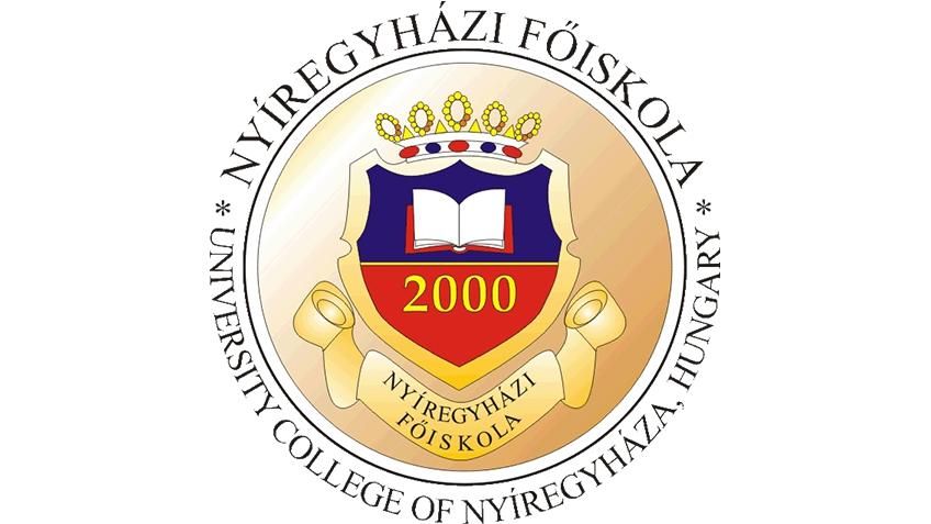 Gesamthochschule Nyíregyháza