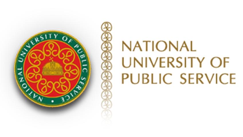 Nationale Universität für den Öffentlichen Dienst (NKE)