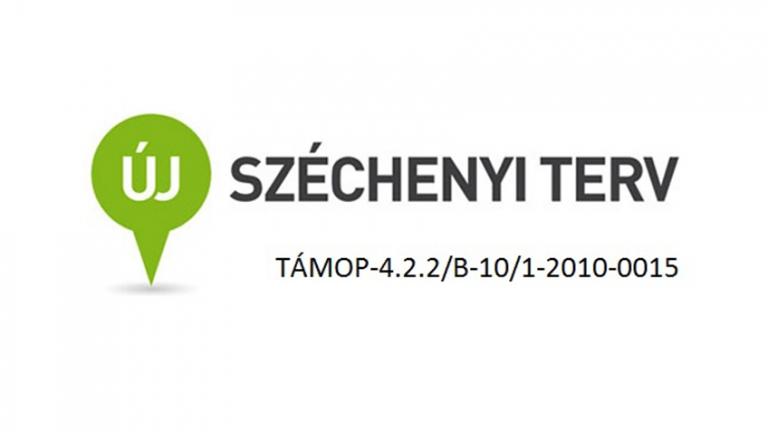 TÁMOP-4.2.2