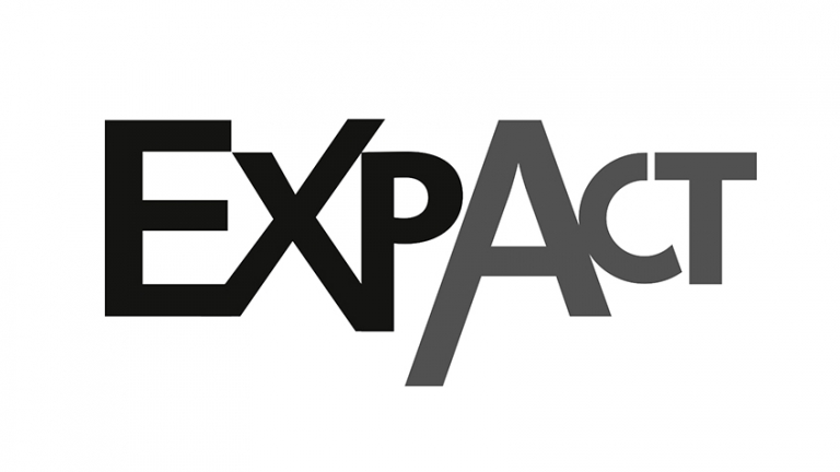 ExpAct (AAL JP)
