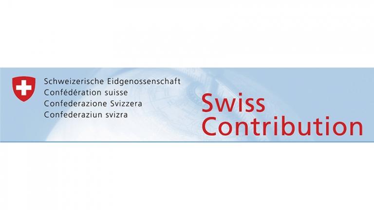 Akademisches Austauschprogramm zwischen der AUB und der Universität St. Gallen (SH7/2/5, 2010-2015)