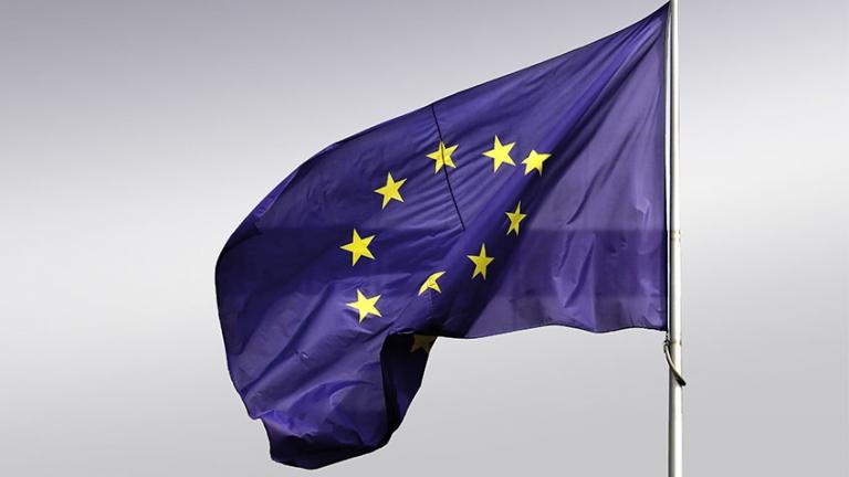 Verbesserung der Effektivität der grenzüberschreitenden Vollstreckung in der EU
