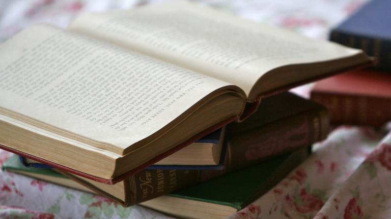 Identität, Migration, Internationalität und Interkulturalität in den Literaturen Mitteleuropas (Visegrad Fund)