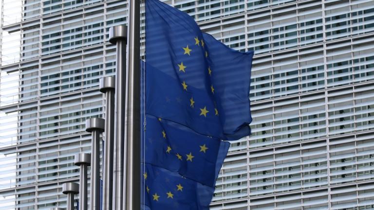 Unionsrecht und staatliches Recht – die Übertragung von Hoheitsrechten auf die EU und ihre Grenzen