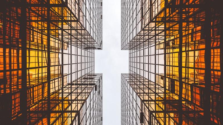 Faktische Ausgestaltung von Corporate Governance im internationalen Vergleich