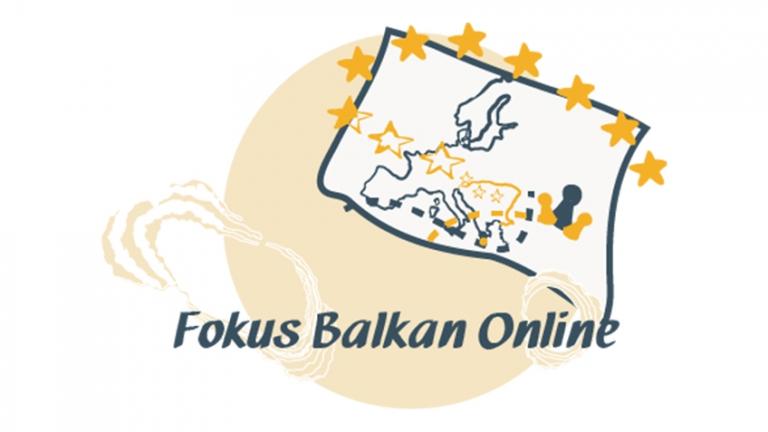 Fokus Balkan Online