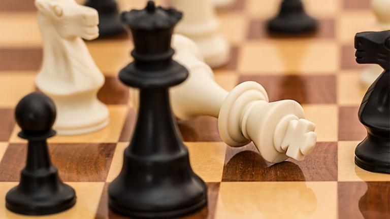 Konflikte und Konfliktlösungsstrategien im Mitteleuropa des 20. Jahrhunderts