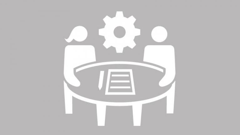 Binnenstruktur der zweiten Kapitalgesellschaftsform